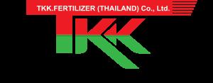 Logo_TKK-300x117.png